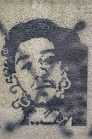 graffiti stencils from bucharest eugen glavan
