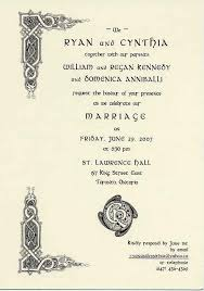 celtic wedding invitations celtic wedding invitations celtic wedding invitation ideas