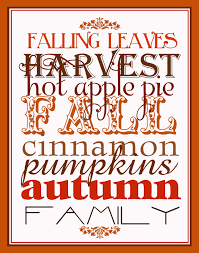it u0027s written on the wall free printables lots of halloween and