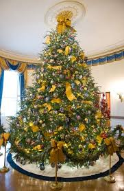 White House Christmas Decorations On Tv by 51 Best White House Christmas Images On Pinterest White Houses