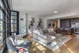 millennium home design inc millennium place penthouse back on the market at steep discount