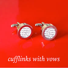 customized anniversary gifts custom wedding vows anniversary gift for him paper