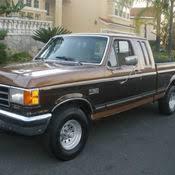 1991 ford f150 xlt lariat 1991 ford f 250 xlt lariat extended cab 2 door 7 3l idi