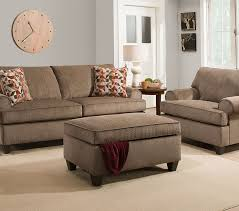 Living Room Furniture Clearance Sale Impressive Living Room Furniture Clearance Sale Intended For Big
