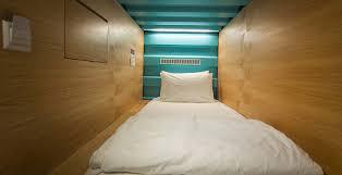 Sleeping Pods by Bedroom Furniture Sleeper Pod Sleeper Pods The New Way Of Saving