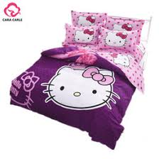 Hello Kitty Duvet Discount Queen Hello Kitty Comforter Set 2017 Queen Size Hello