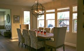 circular dining room dining room round extending dining table perfect design