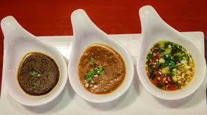 cuisine you you cuisine ส ก สไตล เซ ยงไฮ ทางเล อกใหม ของคนร กส ก ก นเพล น