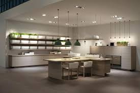 cuisine de marque italienne cuisine de marque italienne mitigeur cuisine de marque italienne