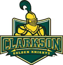 clarkson university wikipedia