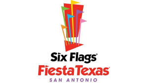 Is There A Six Flags In Pennsylvania Six Flags Fiesta Texas To Fill Over 500 Positions At Annual