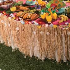 luau party decorations luau party supplies tropical party supplies leis