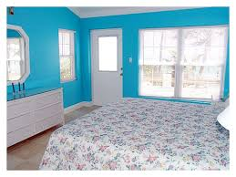 awesome blue bedroom paint photos ridgewayng com ridgewayng com 14 blue bedroom ideas for bedroom makeover