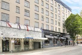 Comfort Inn Downtown Vancouver Bc Comfort Inn Downtown Vancouver Hotel Deals U0026 Reviews Vancouver