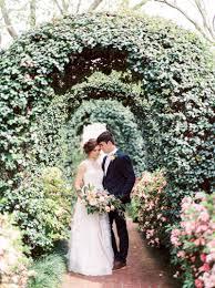 wedding arches houston garden wedding inspiration in houston trendy magazine