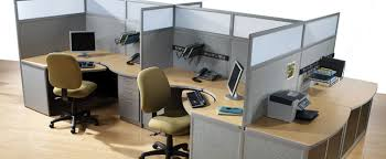 Cheap Office Desks Sydney Buy Home Office Chairs Furniture Sydney Melbourne Benny S