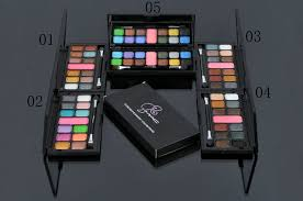 online makeup school free mac 12 color eyeshadow palette 9 mac makeup school worldwide