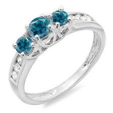 Wedding Engagement Rings by Download Wedding Engagement Rings Wedding Corners