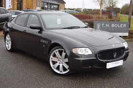 lexus v8 engine for sale in johannesburg used maserati quattroporte cars for sale with pistonheads