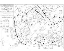 Aviano Italy Map by Aviation Weather Maps