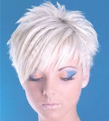 funky haircuts for fine hair 25 collection of funky medium haircuts for fine hair