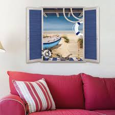 home decor drop shipping drop shipping home decor free online home decor techhungry us
