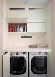 bathroom laundry ideas best 25 bathroom laundry ideas on laundry bathroom