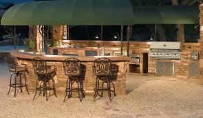 Outdoor Kitchens Design by 19 Outdoor Kitchen Bbq Designs Outdoor Kitchens Amp Bbq