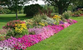 pictures garden designs for small spaces best image libraries