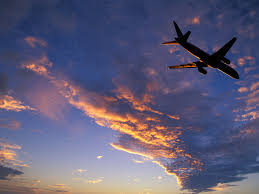 the best time to buy airline tickets condé nast traveler
