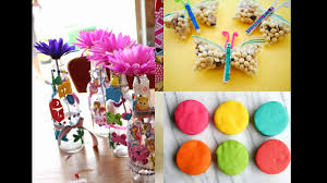 kids birthday party decoration ideas at home birthday decoration ideas at home luxury superman birthday party