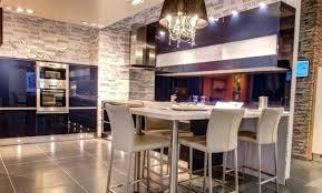 magasin cuisine unique cuisine design et aussi magasin de cuisine angers best ikea