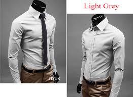 aliexpress buy 2016 new european men 39 s jewelry mens luxury casual slim fit stylish formal business dress shirts