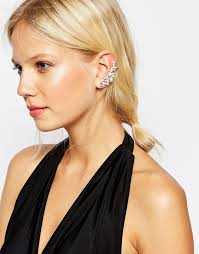ear cuffs aldo 256 best ear cuff images on ear cuffs ears and