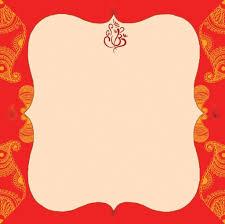 hindu wedding invitations templates indian wedding invitations template omg invitation