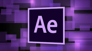 adobe after effects creative cloud starter kit with jeff foster