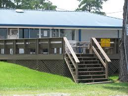 decking restore deck paint deck coating reviews behr deckover