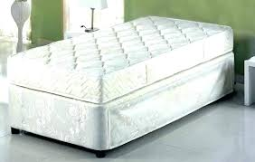 Bunk Bed With Mattress Set Bed And Mattress Sets Icedteafairy Club