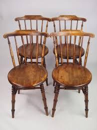 wicker kitchen furniture kitchen room wicker dining chairs wicker furniture mondeas
