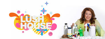 House Watch Online by Watch Lush House Online At Hulu