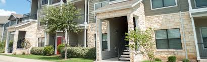 2 bedroom apartments fort worth tx gated 1 2 3 bedroom apartments in fort worth tx