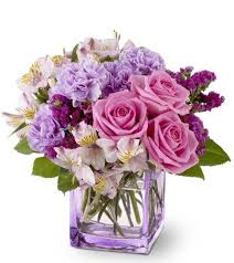 Flowers In Wilmington De - 14 best send fresh flowers to your special ones images on