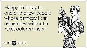 happy birthday e cards card invitation sles ecards happy birthday square grey black