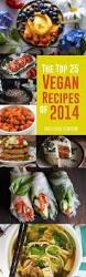 vegan recipes for thanksgiving day 48 best vegan thanksgiving images on pinterest