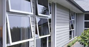 Large Awning Best Price Modern Style Windows For Sale Aluminum Awning Style