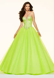 corset back homecoming dresses picture more detailed picture