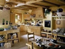 kitchen 41 country kitchen restaurant country kitchen