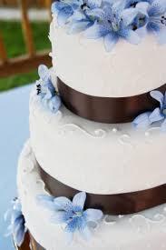 wedding cake styles handmadeweddingplanner com