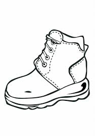 100 running shoes coloring pages the walking dead coloring