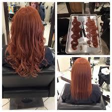 catcher hair extensions catcher hair extensions hair extensions hair